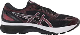 ASICS Gel-Nimbus 21, Men's Road Running Shoes, Multicolour