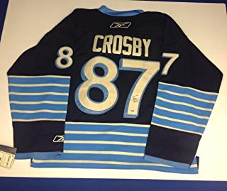 Best crosby winter classic jersey Reviews