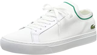 f3a1271bdb Amazon.fr : Lacoste - 45 / Baskets mode / Chaussures homme ...