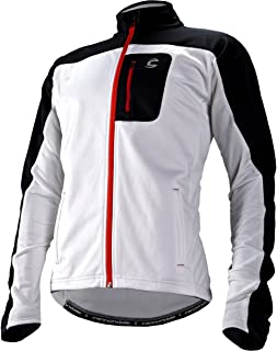 Cannondale Men's Performance Softshell Jacket