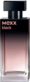 Black woman from MEXX - Eau de Toilette Spray 30 ml