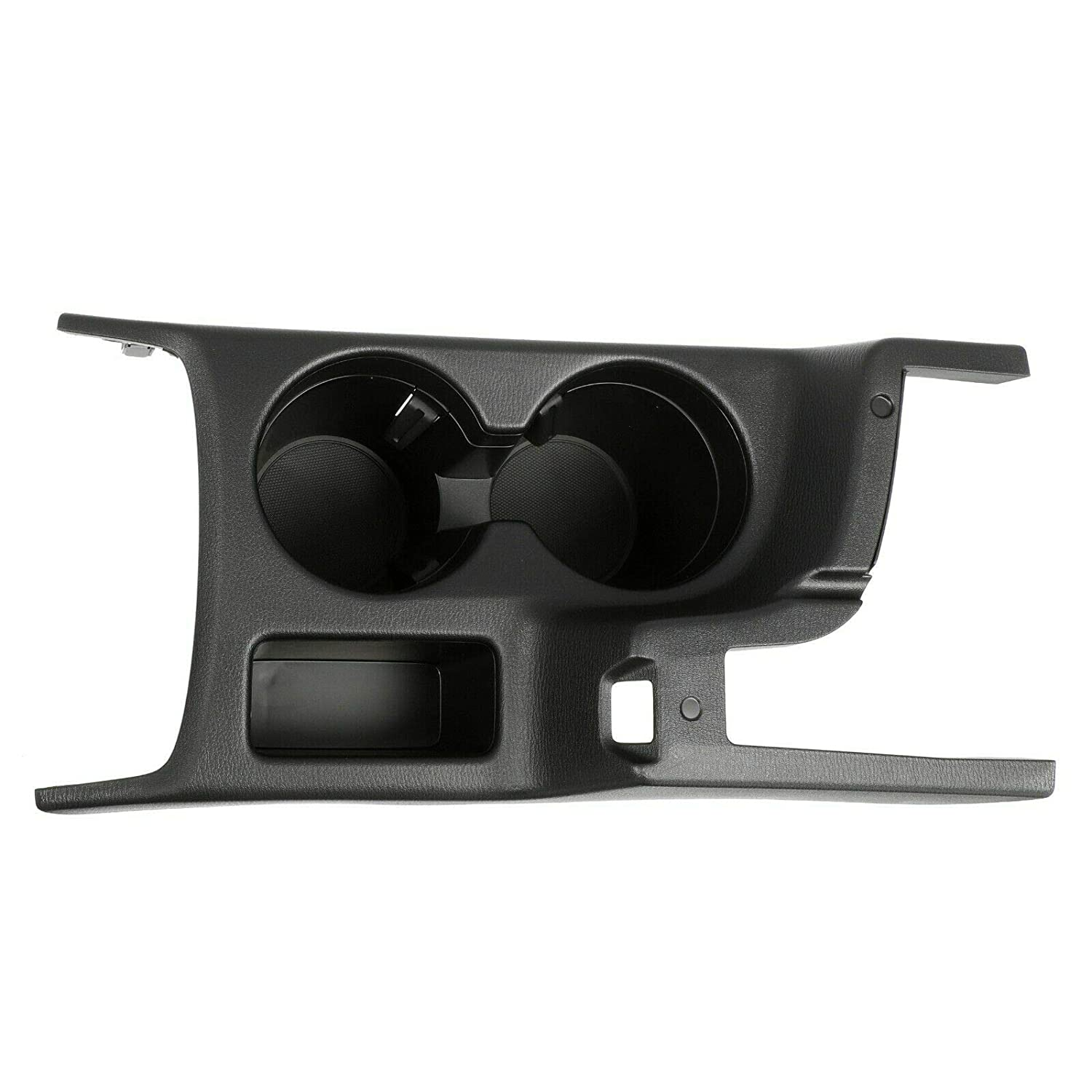 Cup Holder Topics on TV Case Console OEM CX-5 Mazda 2016 KA0G-64-630A-02 New Sale SALE% OFF