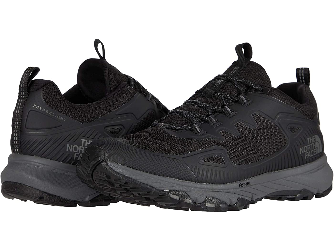 The North Face Ultra Fastpack IV Futurelight