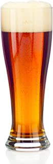 Libbey Pilsner Glass (1604), 16oz