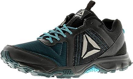 chaussures de randonnée reebok