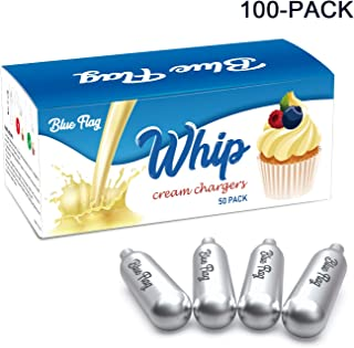 isi gourmet whip whipped cream recipe