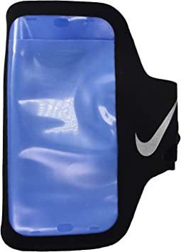 Ventilated Arm Band