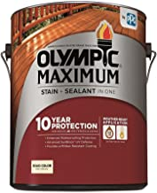 Amazon Com Olympic Stain Colors