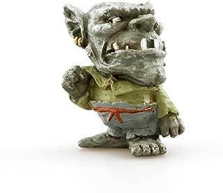 Best trolls miniature garden Reviews