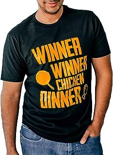 Best gamer t-shirt Reviews