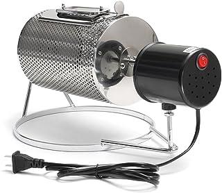 コーヒーロースター 小型コーヒーロースター 焙煎機 [並行輸入品]
