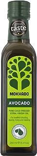 Mokhado - Aceite de nueces de macadamia 250 ml (Pack of 1)