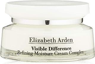 Elizabeth Arden Visible Difference Refining Moisture Cream Complex, 75ml