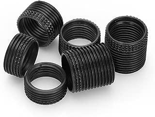 OEMTOOLS 25648  M14-1.25 Fix-A-Thread Spark Plug Saver Inserts Kit, Metric