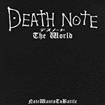 Best death note god Reviews