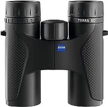 Kinsey's Archery ZEISS Terra ED 10x32 Binoculars