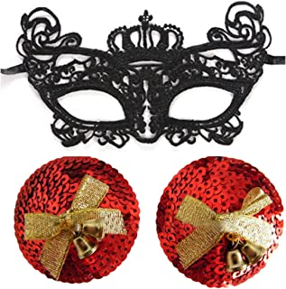 Best christmas wreath nipple tassels Reviews