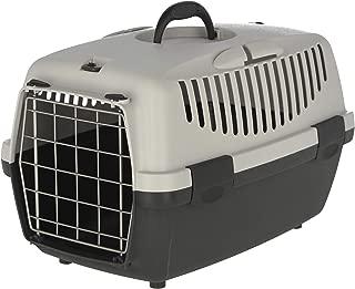 Best gulliver 1 pet carrier Reviews