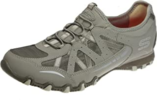 Skechers Sport Women's Verified Fashion