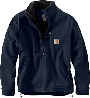 Carhartt Men's Crowley Jacket (Regular and Big & Tall Sizes)