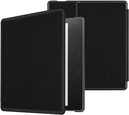 b063605a70 Amazon.it: Accessori per Kindle Oasis (9ª generazione): Dispositivi ...