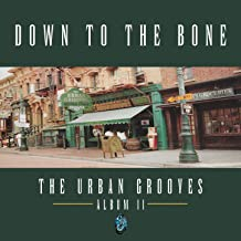 Best long way from brooklyn down to the bone Reviews