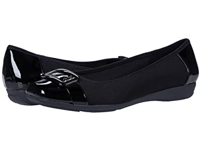 Anne Klein Ulivera (Black) Women
