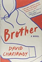 Best brother novel canada Reviews