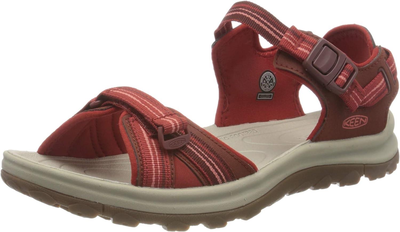 KEEN Terradora specialty shop II Open Toe Sandal High quality