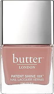 Best butter london mums the word Reviews