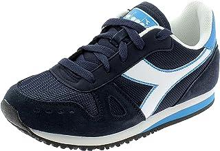 Diadora - Sneakers Simple Run GS per Bambino e Bambina