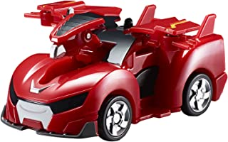 Watchcar Power Battle Bumpercar Ultra Avan Special edition Battle Car
