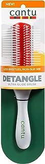 Cantu Detangle Ultra Glide Brush