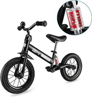 Best meijer toddler bikes Reviews