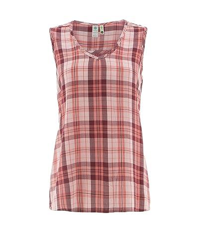Aventura Clothing Fallyn Tank Top