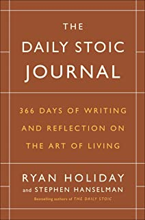 Best holiday journals for adults Reviews