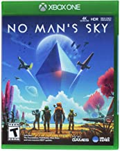 no mans sky xbox one x