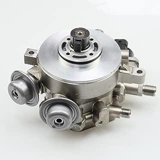 OSIAS New High Pressure Fuel Pump For 4.8L V8 Porsche Cayenne Panamera 2011-15
