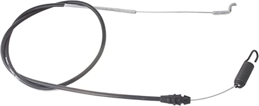 Toro 105-1844 Traction Control Cable