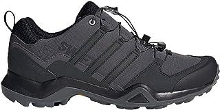 adidas Terrex Swift R2, Chaussures de Randonnée Basses Homme