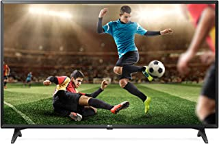 Amazon.es: televisores smart tv - LG