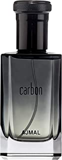 Ajmal Carbon for Him, 100ml