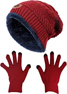 Best popular winter hats 2016 Reviews