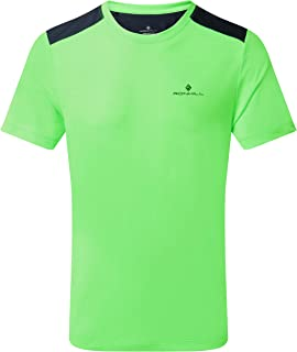 Ronhill Mens Life S/Tee