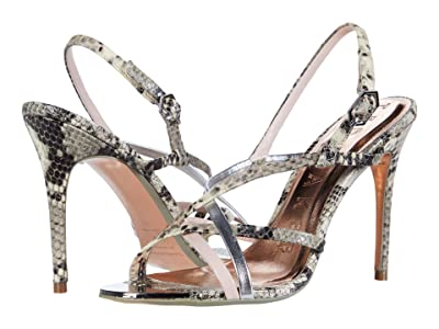 Ted Baker Theanaa (Taupe) Women
