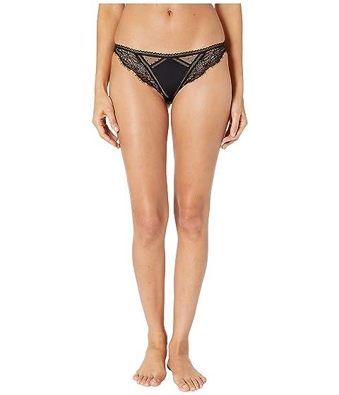 Thistle & Spire Amore Cheeky Bikini
