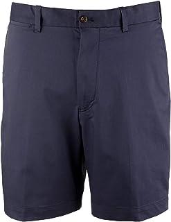 Men's Biltmore Classic Fit Shorts