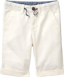 Gymboree Boys' Bermuda Shorts