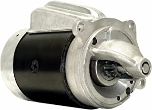 ACDelco 336-1007 Professional Starter, Remanufactured