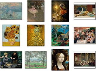 SPECIAL 3 for 1 Prints Fine Art 8x10 Prints Clearance